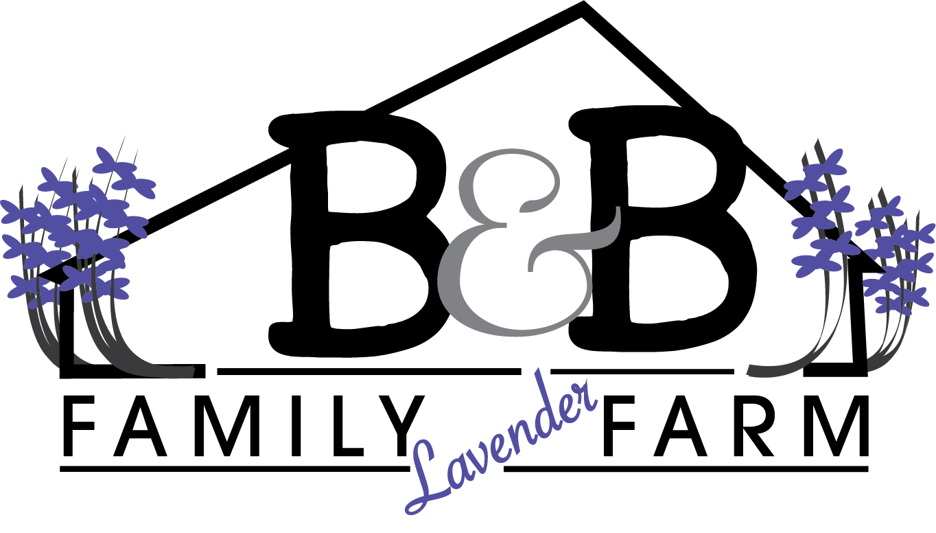 B&B Family Farm Logo