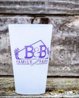 B&B Cup
