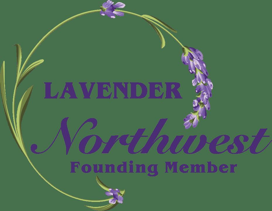 Lavender Northwest Founding Member